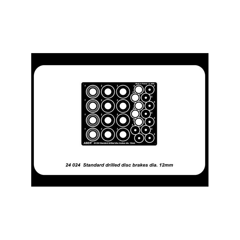 TAKOM 2046s 1/35 Sd.Kfz.182 King Tiger Porsche Turret w/Zimmerit