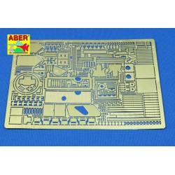 "REVELL 03884 1/72 Eurofighter ""Ghost Tiger"""