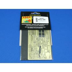 IBG 72056 1/72 Type 2 Ho-I Japanese Infantry Support Tank