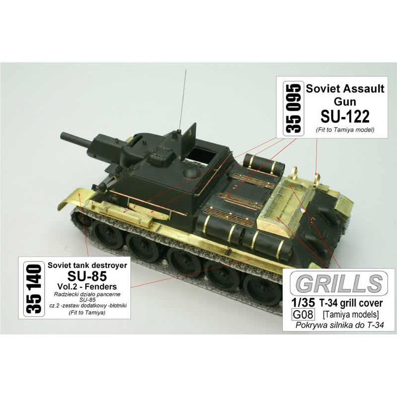 RODEN 628 1/32 Cessna Type 337 Lynx Rhodesian War