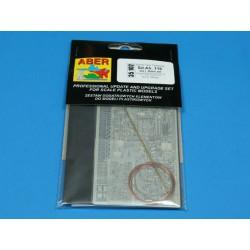 TAKOM 2114 1/35 M3A1 Lee