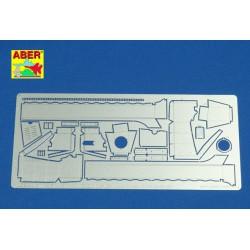 NOCH 07087 Gazon – Wild Grass XL Green 12mm 40gr