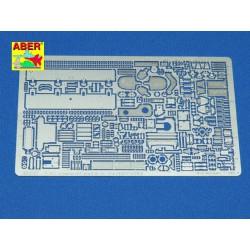 """NOCH 08312 Gazon – Scatter Grass """"Meadow"""" 2,5 mm, 20gr"""