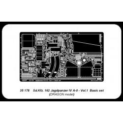 NOCH 09235 Sable Moyen – Sand Medium 250gr