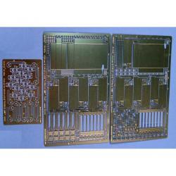 NOCH 36021 N 1/160 Pompiers - Fire Brigade Black