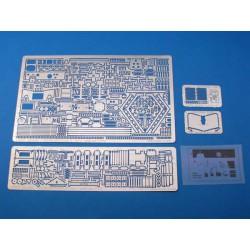 NOCH 36730 N 1/160 Cerfs – Deers