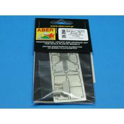 NOCH 36841 N 1/160 Baigneurs – Bathers
