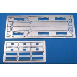 NOCH 36898 N 1/160 Cyclistes – Cyclists