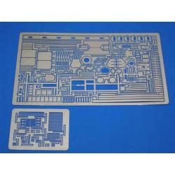 NOCH 44203 Z 1/220 Sitting People