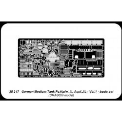 NOCH 45277 TT 1/120 Track Workers