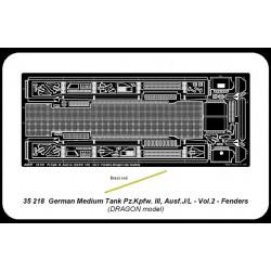 NOCH 45560 TT 1/120 Toilet Stories