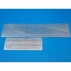 NOCH 45721 TT 1/120 Vaches Noires et Blanches – Cows, black-white