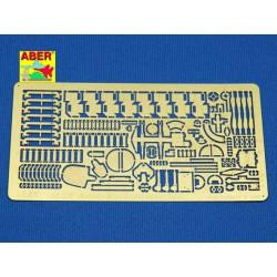 NOCH 45898 TT 1/120 Cyclistes – Cyclists