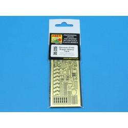 NOCH 45904 TT 1/120 Motorcyclists