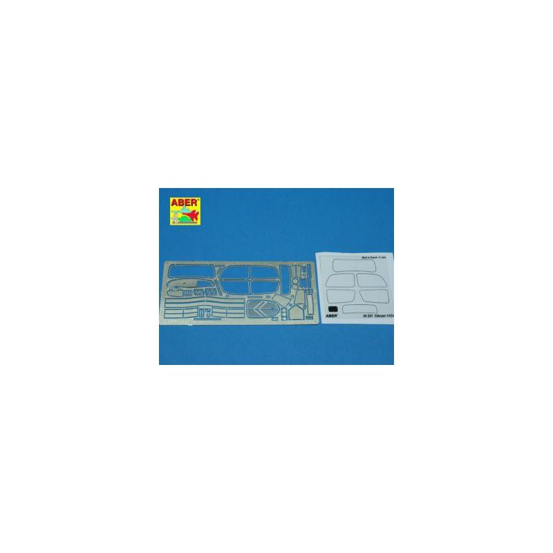 """NOCH 60856 Pigment pour Eau - Water Drops """"color"""" 300ml"""