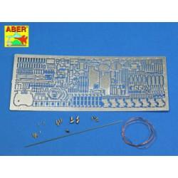 """NOCH 60880 Rock Compound """"Granite"""" Grey 400gr"""