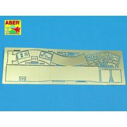 MINIART 35075 1/35 Totenkopf Division (Kharkov 1943)