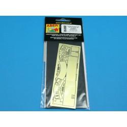 MINIART 35303 1/35 Soviet Railway Flatbed 16,5-18t