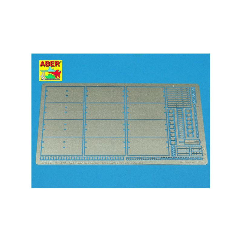 HOBBY BOSS 80319 1/48 France Rafale M Fighter