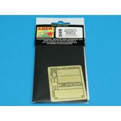 AK Interactive AK2273 WWI GERMAN DARK GREEN