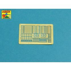 AK Interactive AK616 MIX N' READY