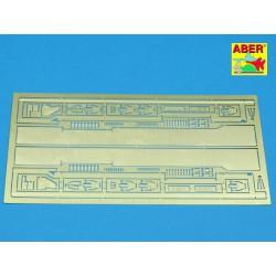 AK INTERACTIVE AK9040 Vernis 2 Composants Ultra Brillant