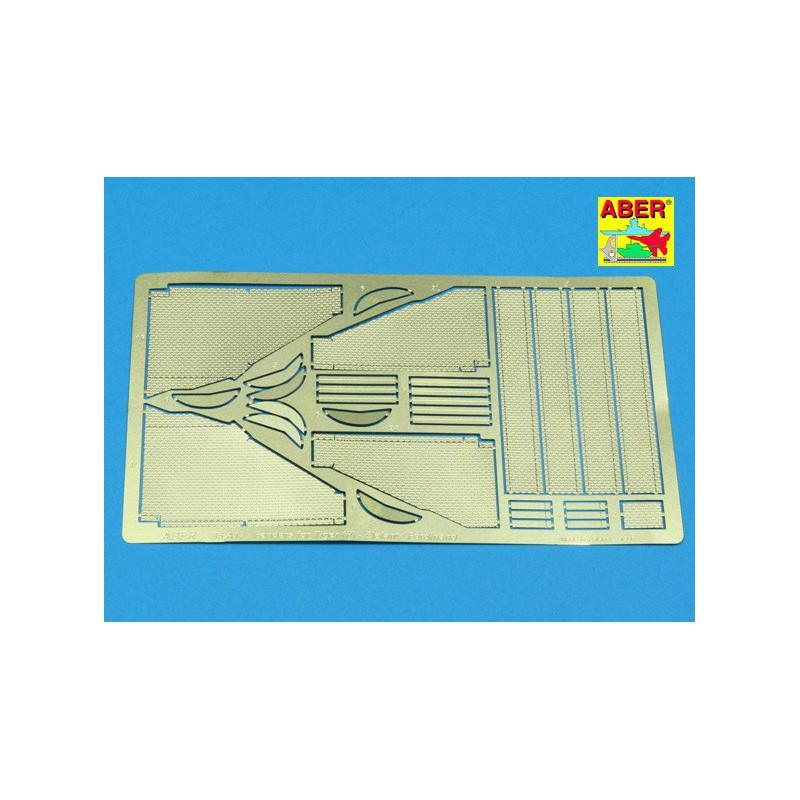 AK Interactive RCS024 WW2 US NAVY & USMC EARLY AIRCRAFT COLORS