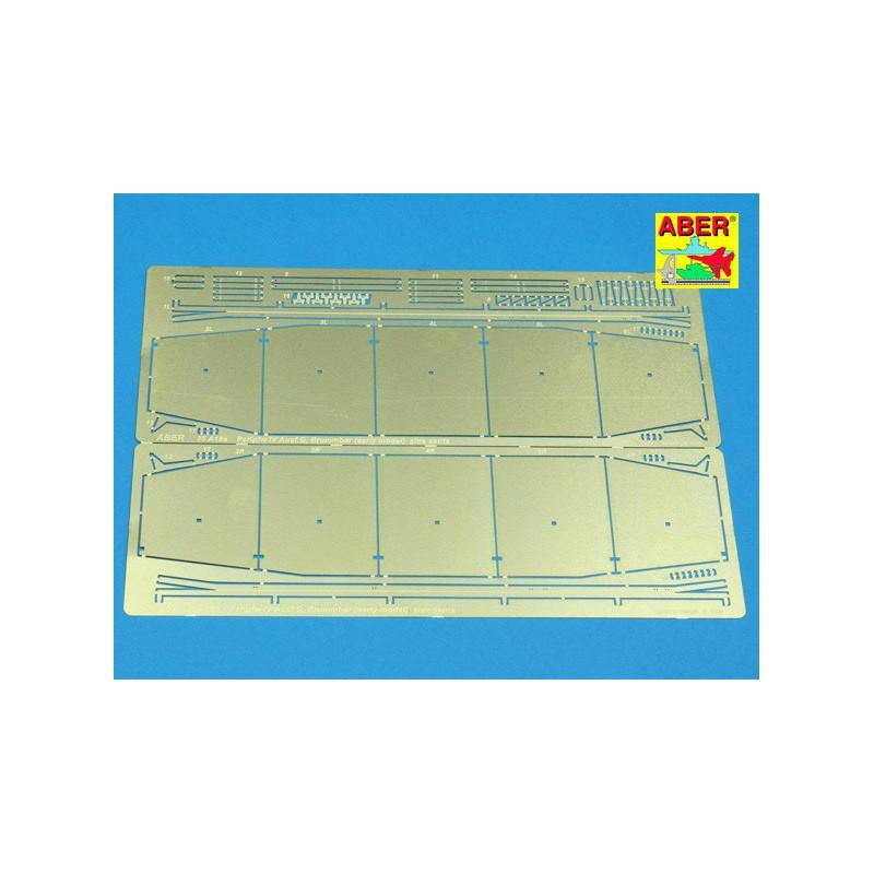 AK Interactive RCS025 WW2 US NAVY & USMC LATE AIRCRAFT COLORS
