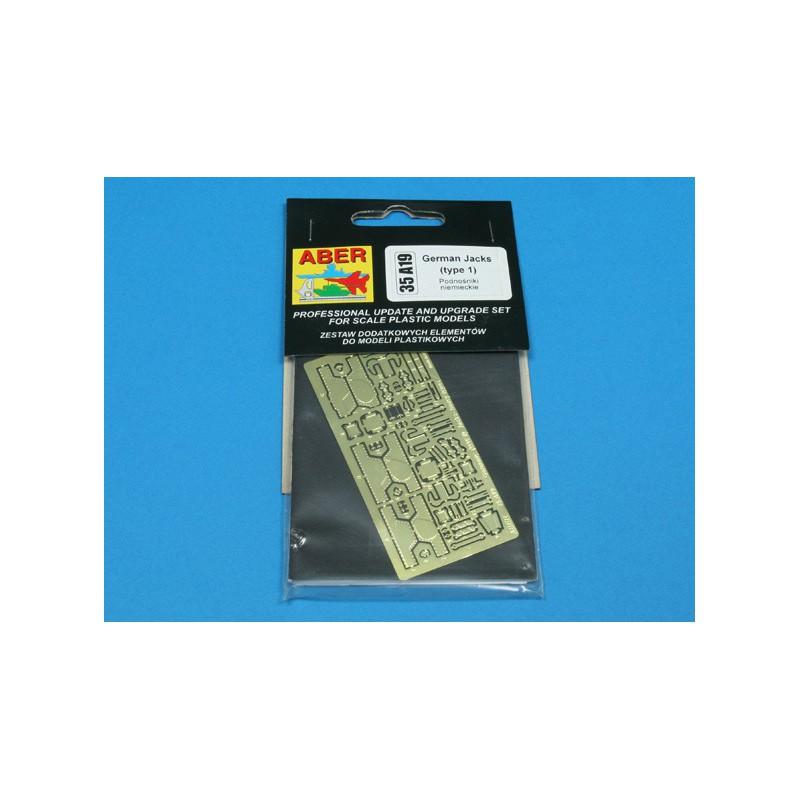 AK Interactive RCS027 WW2 US AIRCRAFT INTERIOR COLORS