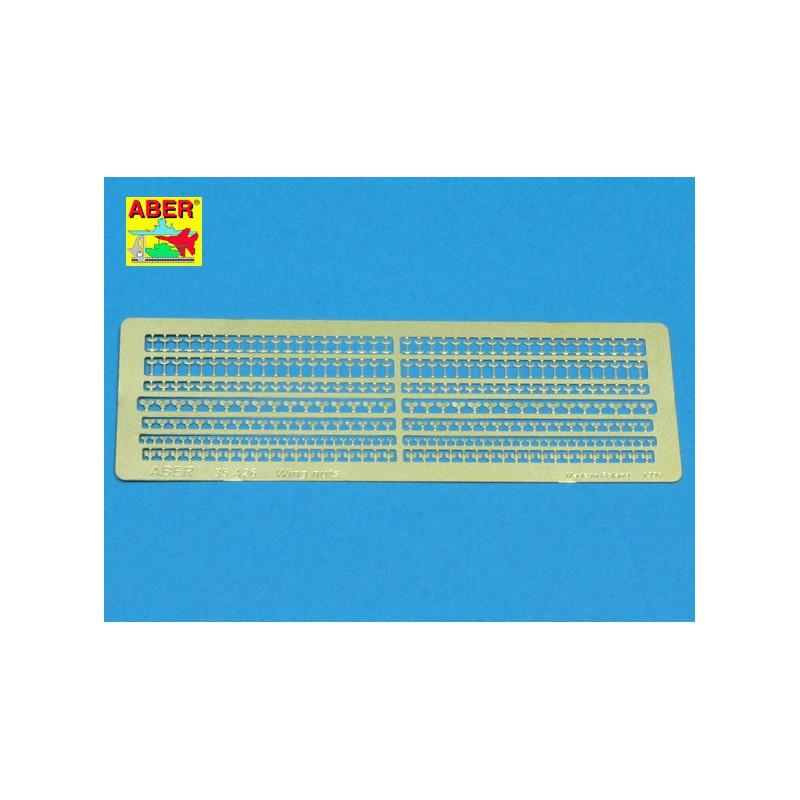 AK Interactive RCS033 LUFTWAFFE TROPICAL COLORS 1942-1944