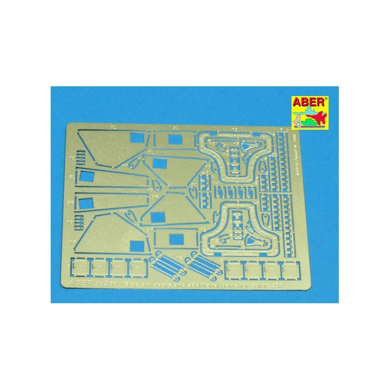 AK Interactive RCS037 WW2 IJN AIRCRAFT COLORS