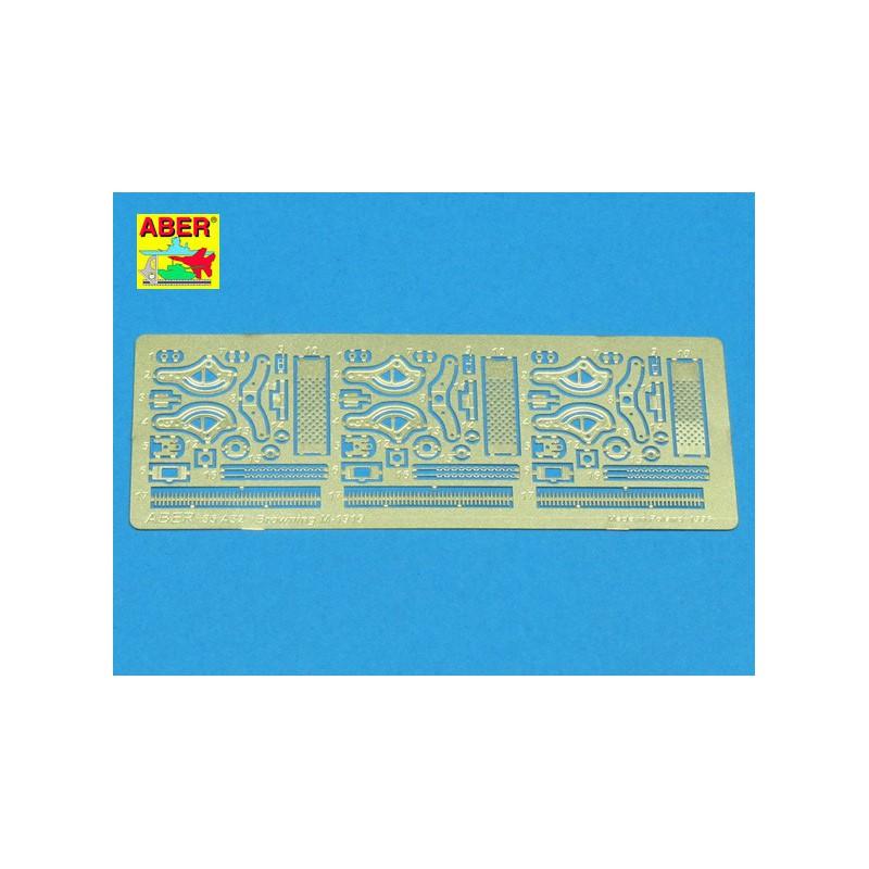 AK Interactive RCS039 WW2 RAF DAY FIGHTER SCHEME