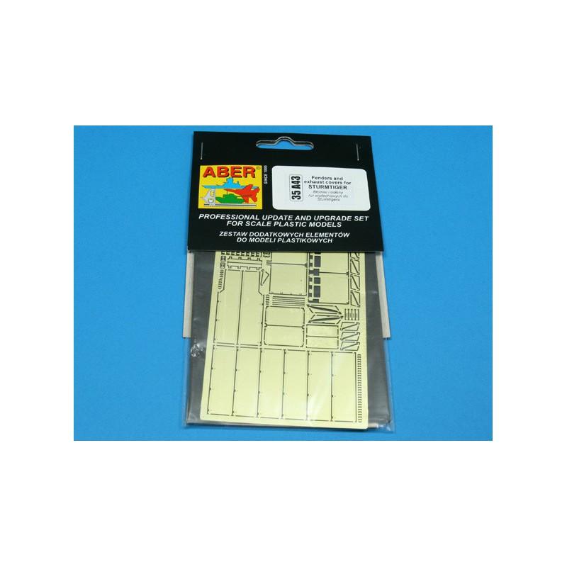 AK Interactive RCS050 ISRAELI AF EARLY COLORS