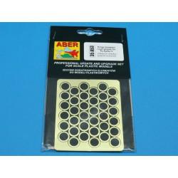 MODELCOLLECT UA72052 1/72 S-300 PM/PMU (SA-10 Grumble) 5P85D Missile Launcher