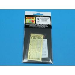 NOCH 37809 N 1/160 Kayaks