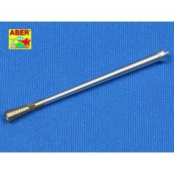 "BLACK DOG F35104 1/35 Soldier in Crimea 2014 ""Little green man"" N°4 Sniper"