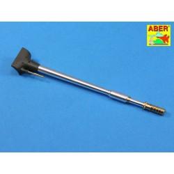 TRUMPETER 01687 1/72 TU-128 M Fiddler