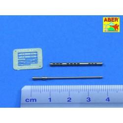 TRUMPETER 07104 1/72 Israel Merkava Mk.III Baz MBT