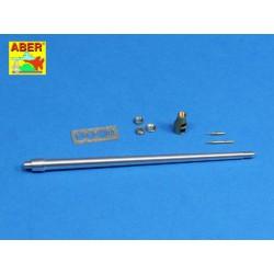 TRUMPETER 07214 1/72 Challenger II MBT