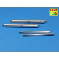MODELCRAFT PKN6128 Cutter Rotatif avec 3 Lames - Rotary Cutter 28mm & 3 Blades