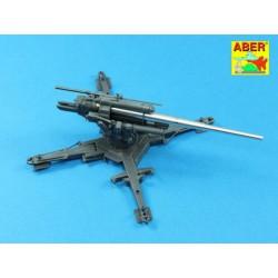 PJ Production 321118 1/32 Pilote de chasse RAF (moderne)