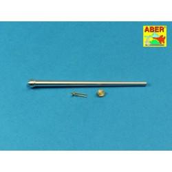 AIRFIX A02314V 1/76 40mm Bofors Gun & Tractor Vintage Classics