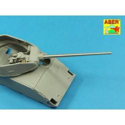 ZVEZDA 3683 1/35 Tigr-M with remote controlled turret Arbalet-DM