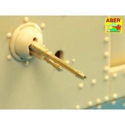 KINETIC K48076 1/48 F-16C/D Polisch Air Force Tiger Meet 2013/2014
