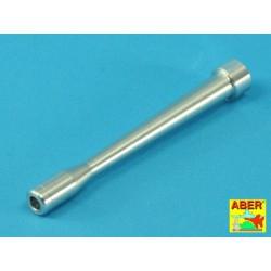 NOCH 07083 Herbe Sauvage Jaune Or – Wild Grass Golden Yellow 50gr