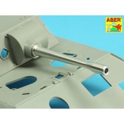 "NOCH 56605 3D Cardboard ""Sheet Brick"" yellow-multicoloured 25x12.5cm"