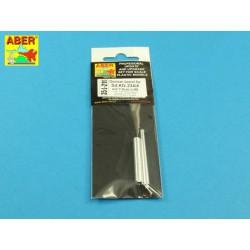 "NOCH 56640 3D Cardboard Sheet ""Quarrystone Wall"" 25x12.5cm"