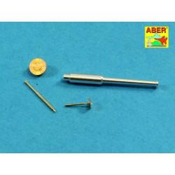"""NOCH 56665 3D Cardboard Sheet """"Timber Wall"""" 25x12.5cm"""