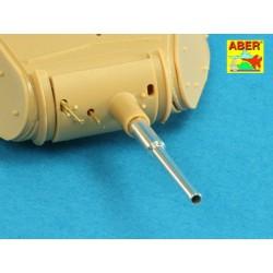 "NOCH 56690 3D Cardboard Sheet ""Plain Tile"" 25x12.5cm"