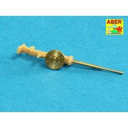 "NOCH 56691 3D Cardboard Sheet ""Plain Tile"" 25x12.5cm"